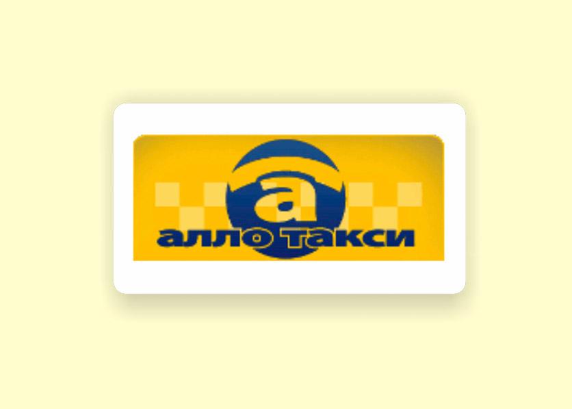 Taxi-allo