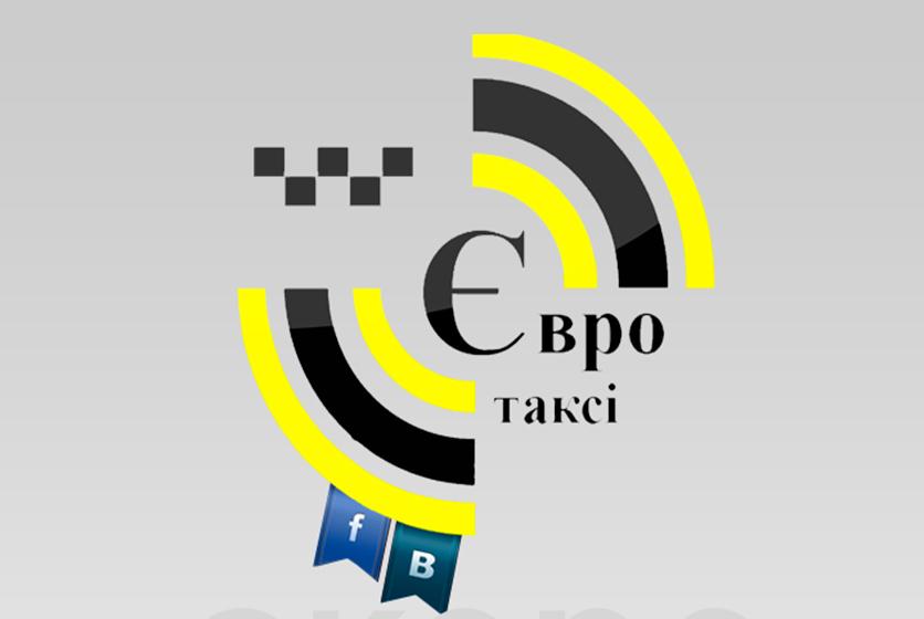Taxi-euro