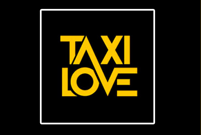 Taxi-love