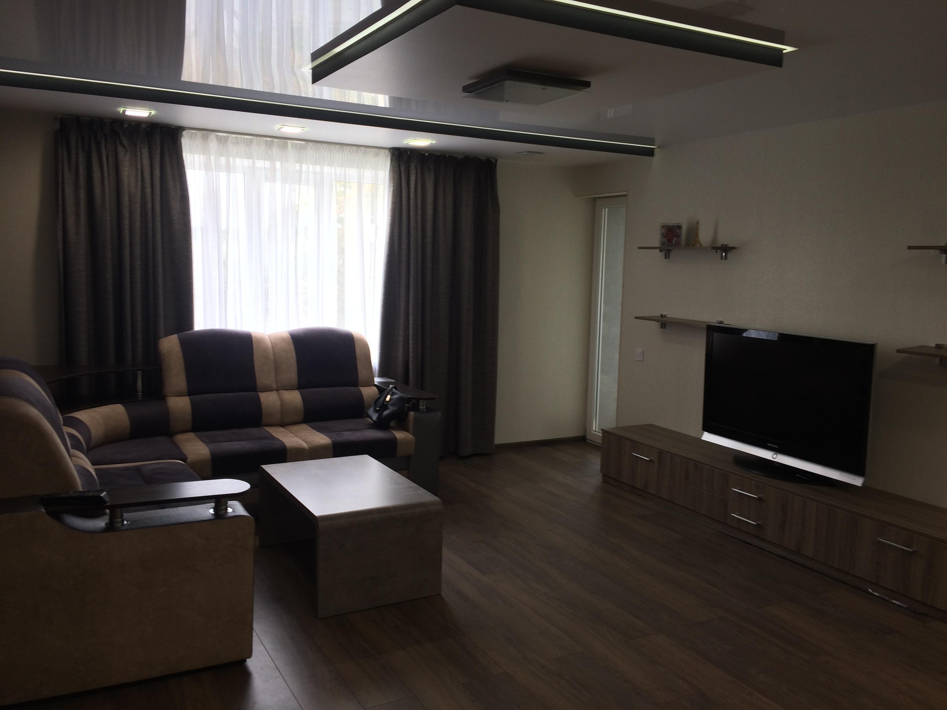 Недвижимость в Черкассах, продажа квартиры в Черкассах, купить квартиру в Черкассах